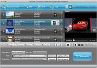 Aiseesoft Mac PDF Image Convertisseur