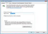 PDF Server for Windows 2008