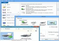 Modern PDF Generator