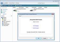 – Télécharger Logitheque.com gratuit windows 7 paperport