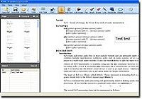 Modifier PDF