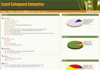Safeguard Enterprise PDF Security