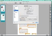 Readiris Pro 15 pour Macintosh