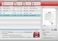 4Videosoft Convertisseur PDF en Image pour Mac