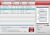 4Videosoft Convertisseur PDF en JPEG pour Mac