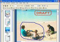 PDF Studio (Windows)