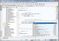 PHP IDE PhpStorm
