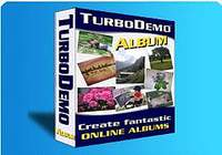TurboDemo - Album