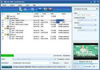 Xilisoft SWF Convertisseur