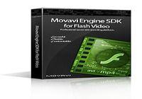 Movavi Engine SDK for Flash Video