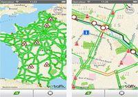 V-Traffic iOS