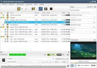 Xilisoft iPad Vidéo Convertisseur 6