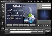 4Videosoft DVD iPad Convertisseur