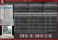 4Videosoft Transfert iPhone 4S Platinum