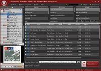 4Videosoft Transfert iPad 2-PC Ultimate