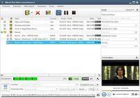 Xilisoft iPod Vidéo Convertisseur 6