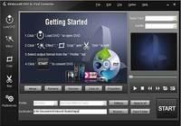 4Videosoft DVD iPod Convertisseur