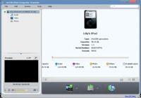 ImTOO iPod Computer Transfert