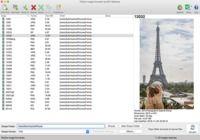 Pixillion - Convertisseur d'images pour Mac