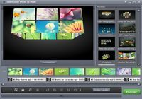 mediAvatar Créateur Photo Flash
