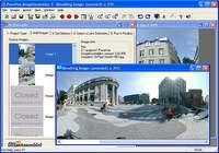 PanaVue ImageAssembler