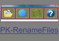 PK-RenameFile