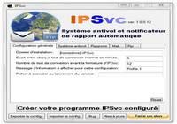 IPSvc