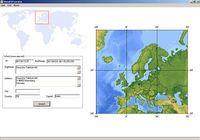 Visual IP Locator