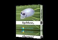 IpMee 2