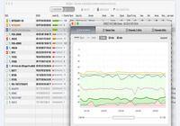 NetSpot for Mac + 2.4.623