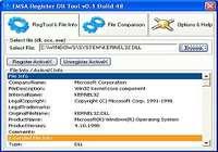 Emsa Register Dll Tool