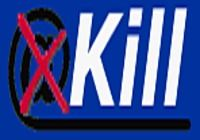 @Kill