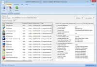 KillProcess 4.0, a Windows Processes Explorer and Killer
