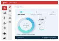 System Mechanic Free 17.5.1.43