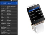 AIDA64 Android