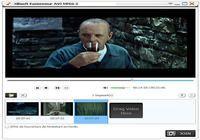 Xilisoft Fusionneur AVI MPEG
