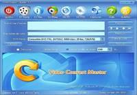 Video Convert Master