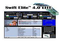 Swift Elite 4 LITE
