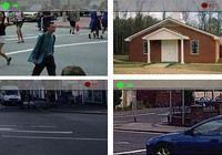 Intelligent Video Capture