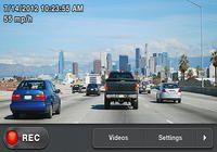 Car Camera DVR Lite iOS