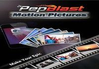 PepBlast Motion Pictures 1.2
