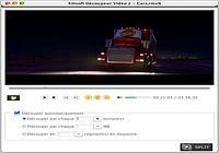 Xilisoft Découpeur Vidéo pour Mac