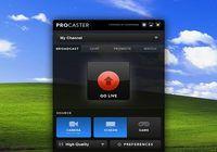 Procaster