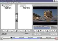 Elecard XMuxer Pro