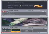 mediAvatar Fusionneur Vidéo