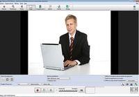 Debut - Logiciel de capture vidéo gratuit