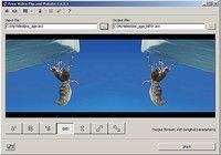 Headwind driver gsm modem