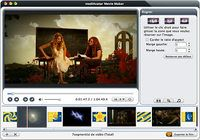 mediAvatar Movie Maker pour Mac