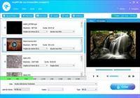 AnyMP4 Blu-ray Créateur