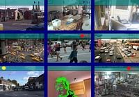 The Best Video Surveillance Program